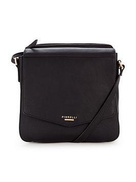 fiorelli-taylor-crossbody-bag-black