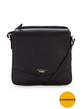 fiorelli-taylor-crossbody-bag-black