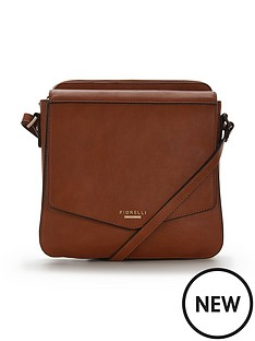 fiorelli-taylor-crossbody-bag-tan