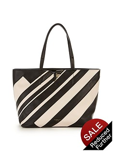 fiorelli-tate-large-tote-bag
