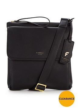 fiorelli-ivy-crossbody-bag-black