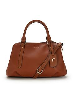 fiorelli-primrose-compartment-tote-bag-tan
