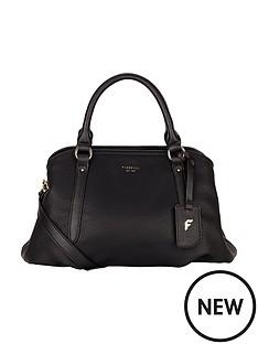 fiorelli-primrose-compartment-tote-bag-black