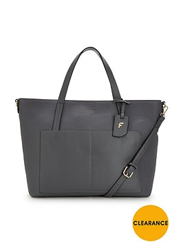 fiorelli-dahlia-large-tote-bag-grey