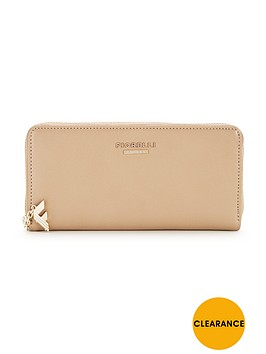 fiorelli-city-zip-around-purse-sandstone