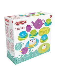 casdon-casdon-tea-set