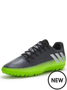 adidas-messi-163-astro-turfnbspfootball-boots