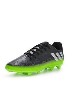 adidas-adidas-messi-163-junior-fg-football-boots