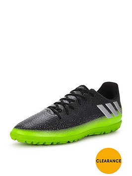 adidas-adidas-messi-163-junior-astro-turf-football-boots