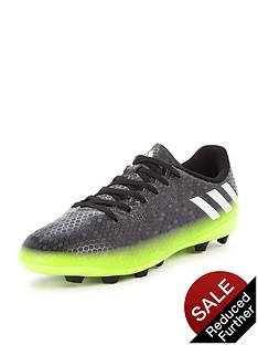 adidas-adidas-messi-164-junior-fg-football-boots