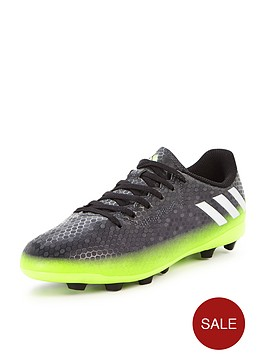 adidas-adidas-messi-164-junior-fg-football-boots