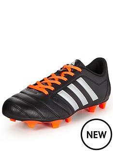 adidas-adidas-gloro-162-mens-fg-football-boots