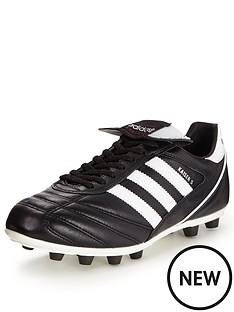 adidas-adidas-kaiser-mens-fg-football-boots