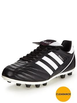 adidas-kaiser-mens-fg-football-boots