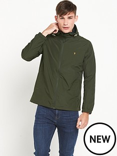 farah-newborn-jacket
