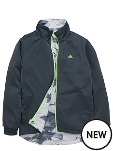adidas-messi-junior-boys-windbreaker-reversible-jacket