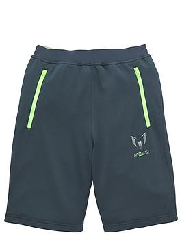 adidas-messi-junior-logo-shorts