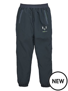 adidas-messi-junior-woven-pant
