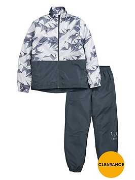 adidas-messi-junior-woven-tracksuit