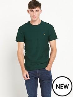 farah-farah-duchy-t-shirt