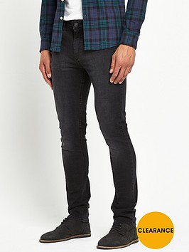 farah-drake-soft-stretch-denim-jean