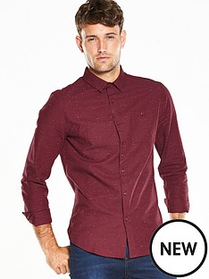 v-by-very-long-sleeve-nepp-shirt