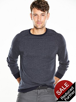 v-by-very-merino-pattern-jumper