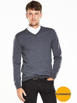 v-by-very-merino-v-neck-jumper