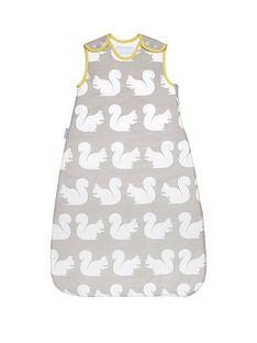 gro-kissing-squirrels-25-tog-0-6m-grobag