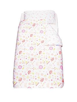 gro-daisy-dreamsnbspgro-to-bed-cot-bed-set