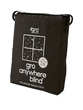 gro-anywhere-stars-amp-moon-blind