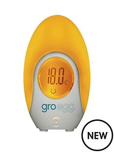 gro-eggnbspdigital-room-thermometer
