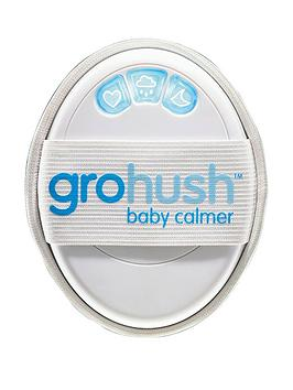 gro-gro-hush-baby-calmer