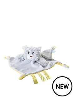 gro-boo-bear-comforter