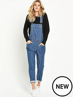 dr-denim-dr-denim-vilde-relaxed-loose-fit-dungaree