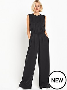 dr-denim-dr-denim-melanie-jumpsuit