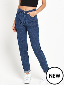 dr-denim-dr-denim-nora-high-rise-jean