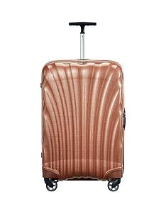 samsonite-cosmolite-30-spinner-medium-case