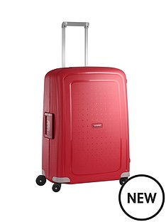 samsonite-s039cure-medium-spinner-case
