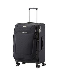 samsonite-spark-spinner-medium-expander-case