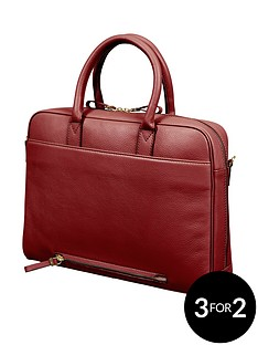 samsonite-highline-bailhandlenbspbag