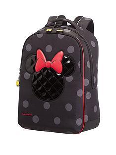 samsonite-disney-ultimate-minnie-mouse-backpack