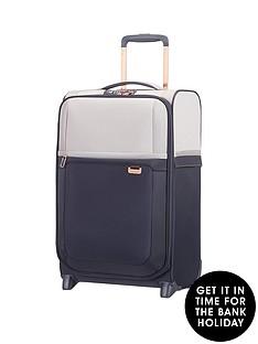 samsonite-uplite-upright-cabin-case