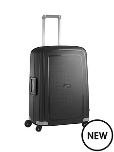 samsonite-s039cure-spinner-cabin-case