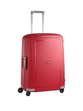 samsonite-scure-spinner-cabin-case