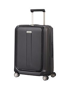 samsonite-prodigy-spinner-cabin-expander-case