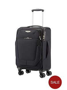 samsonite-spark-spinner-cabin-case