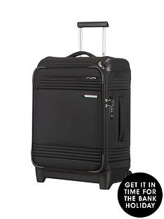 samsonite-smarttop-upright-cabin-case
