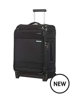 samsonite-smarttop-upright-cabin-case