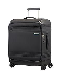samsonite-smarttop-spinner-cabin-case-ba-amp-easyjet-size